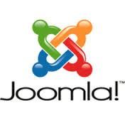 Bring on Joomla 3.5